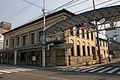 Toyooka City Hall03st3200.jpg