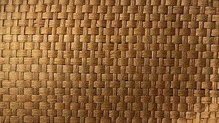 Toyo straw