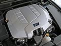 Toyota 2UR-GSE Engine.JPG