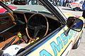 Toyota Celica Peter Williamson (15944143675).jpg