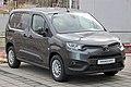 Toyota ProAce City IMG 3779.jpg