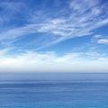 Tra cielo e mare (2371500527).jpg