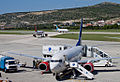 Traffic at Split Airport.jpg