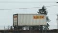 Trailer on train, Spokane.png