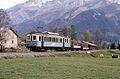 Trains Aigle Sepey Diablerets 04.jpg