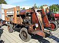 Traktor..2H1A0737WI.jpg