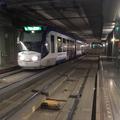 Tram Tunnel Grote Marktstraat Den Haag - img 04.png