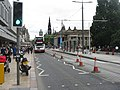 Tram stop on Princes Street (geograph 3586863).jpg