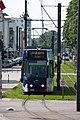 Trams de Fribourg IMG 4142.jpg