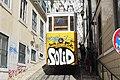 Tramway Ascensor Lavra Lisbonne 1.jpg
