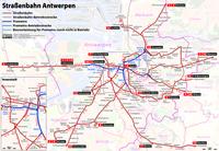 Tramway map of Antwerpen.png