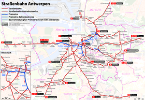 Tramway map of Antwerpen.png