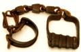 Trans-Atlantic Slave Trade Artifacts.png