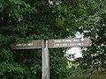 Trans Pennine Trail - geograph.org.uk - 50011.jpg