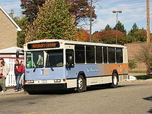 TransitOrange-buso