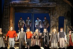 an analysis of translations a three act play by brian friel Supersummary, a modern alternative to sparknotes and cliffsnotes, offers high- quality study  translations is a three-act play by irish playwright brian friel.