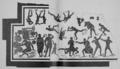 Trattato generale di archeologia385.png