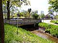 Traubing, Brücke über den Schwarzen Graben.03.jpg