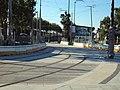 Travaux T3b - Raccordement vers l'atelier d'entretien - Juillet 2012 (2).jpg