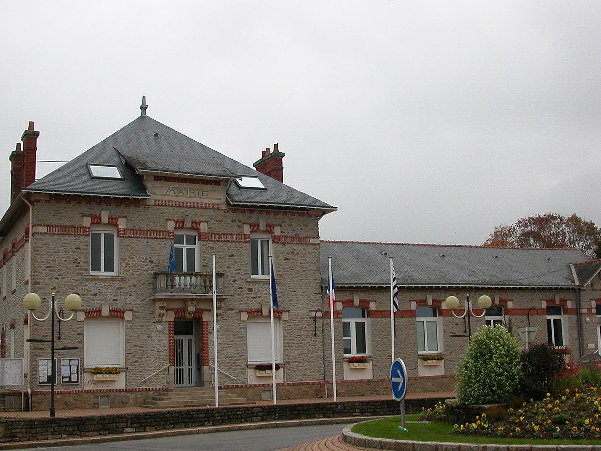 Puy-en-velay GR3 section 1