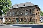 Treis, Knabenschule, Lassaulx um 1830 (2019-06-05 Sp 2).JPG
