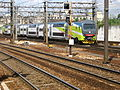 Trenord trains 01.JPG