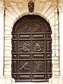 Trento-Palazzo Fugger-Galasso-portal detail.jpg