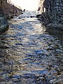 Trento-Vela-torrent Vela-near bridge-north-west.jpg