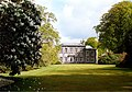 Trewithen House, Cornwall - geograph.org.uk - 349928.jpg