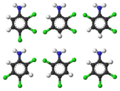 Trichloroaniline-isomers-3D-balls.png