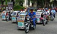 Tricycle taxis Laoag City. (17825441724).jpg