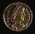 Trier Solidus of Gratian.jpg