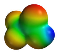 Trifluoroacetic-acid-elpot.png