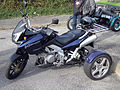 Trike.10.arp.jpg