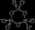 Trimetaphosphate.png