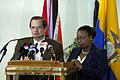 Trinidad y Tobago, rueda de prensa (9558092449).jpg