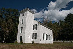 Trinity Church, Cornish, New Hampshire.jpg