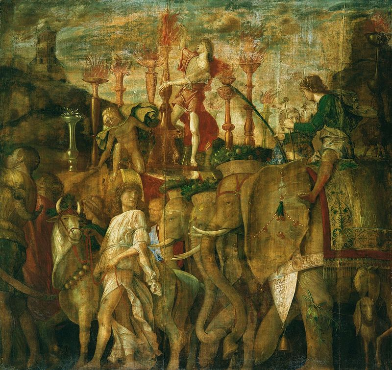 https://upload.wikimedia.org/wikipedia/commons/thumb/6/6e/Triumph5-Mantegna-elephants.jpg/800px-Triumph5-Mantegna-elephants.jpg