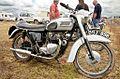 Triumph 3TA (1959) - 7586359152.jpg