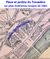 Trocadéro en 1882.png