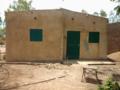 Troisième type d'habitation à Péyiri.png