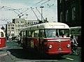 Trolley122grotemarktjuni1964.jpg