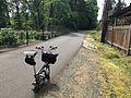Trolley Trail (33902142414).jpg