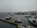 Tromsø Harbour 2.jpg