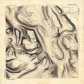 Tromskrokeringer Rektangel-mil; 26-11; 26-12; 30-3; 30-4, 1872.jpg
