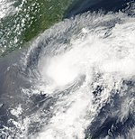 Tropical Storm Nangka 2003.jpg