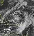 Tropical Storm Otto 2010-10-07 1745z.jpg