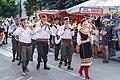 Trumpet Festival in Guca Serbia folklore contenders.jpg