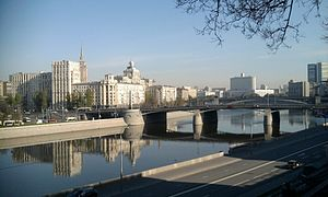 Tsaritsyno District, Moscow, Russia - panoramio (13).jpg