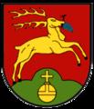 Tuebingen-Hirschau.png